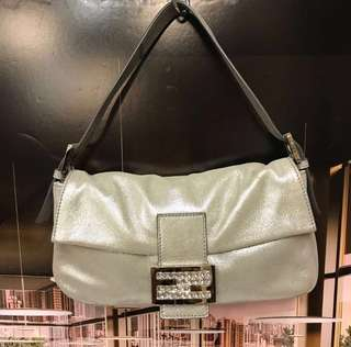 優惠貨品Fendi mini Handbag
