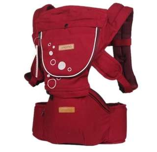Baby Carrier IMAMA ( New& ready stock )