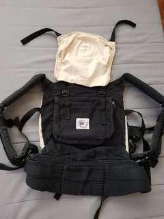 Ergobaby Baby Carrier, Original