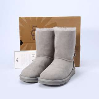 New size 36 UGG