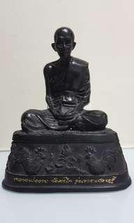 Thai Bucha L.P. Ruay Wat Dagong