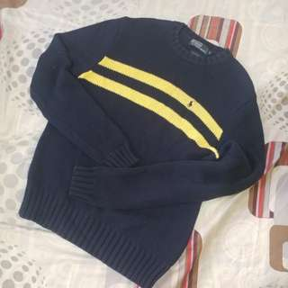 Polo ralph Lauren Knitted pullover