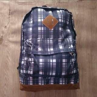 Turun harga Bag Pack No Brand