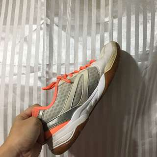 Li-ning Badminton Shoes