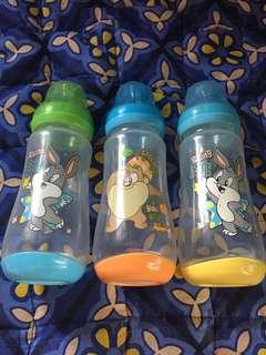 Looney Tunes 12oz Feeding Bottle