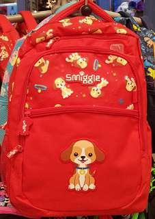 S A L E   SMIGGLE Backpacks