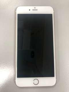 iPhone 6s Plus 128Gb Rose Gold 98% new