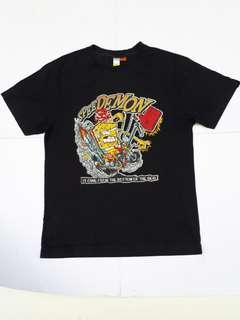 Stagecrew tshirt