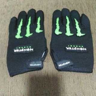Gloves, L size