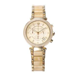 9.0NEW Michael Kors