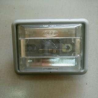 PROTON WIRA/SAGA/ISWARA REPLACEMENT PART ROOF LAMP