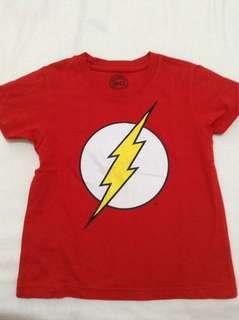 DC Comics Shirt