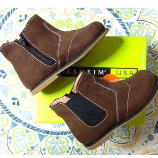 Florsheim Toddler Boots Shoes