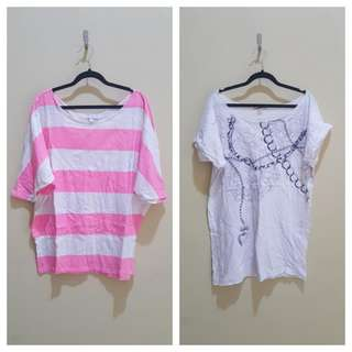 2pc top only 60k