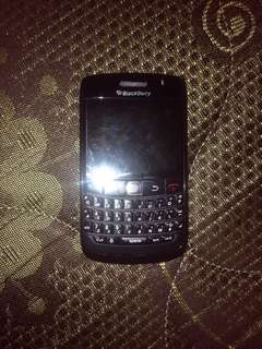 bb onyx/bb 9700/blackberry 9700/blackberry onyx