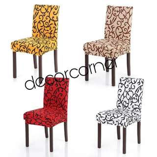 Dining Chair Cover in-stock