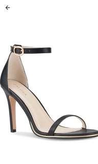 DIJUAL heels by Zalora
