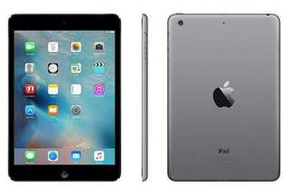 Interest Buyer here! IPAD MINI 2