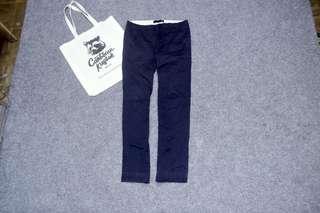 Andew chino pants