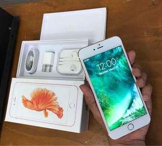 iPhone 6Plus 128GB GPP Unlocked