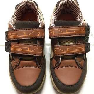 Ben10 Shoes