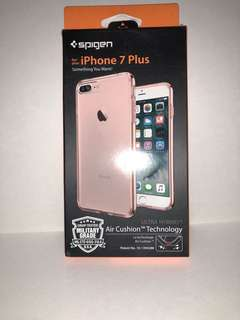 iPhone 7+ or 8+ Cases