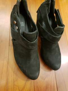 女神鞋 Eileen fisher