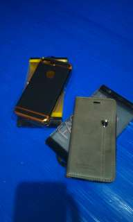 Iphone 7s Orig Case