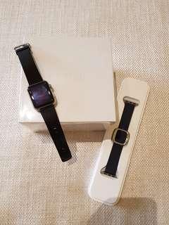 Apple Watch Series 0 Gen 1