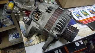 Alternator(Original) Campro Gen2,Persona,Blm,Flx