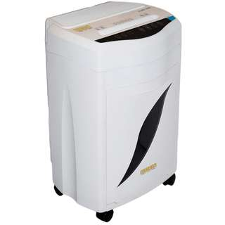 BIOSYSTEM AIR PURIFIER SHREDDER PURE-1500
