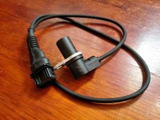🚚 寶馬5系列汽柴油曲軸感應器