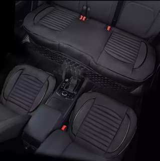 Brand New Mercedes Benz W212 E Class Padded Seat Covers for Sale