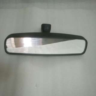PROTON WAJA/SAVVY/GEN 2/PERSONA GENUINE PART ROOM MIRROR