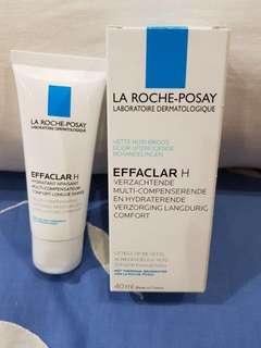 [FULL SIZE] La Roche Posay Effaclar H