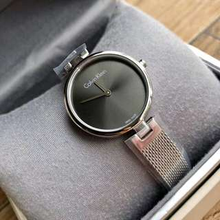 Authentic! Ck Watch 手錶 禮物