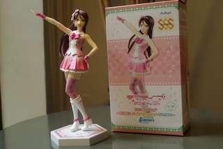 """Riko Sakurauchi SSS Figure - Furyu 8.2"""" Love Live! Sunshine!"""