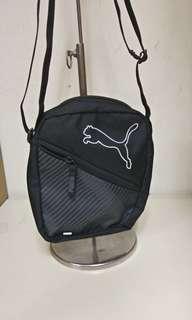 🚚 Puma  小側背