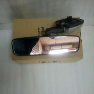 PERODUA KEMBARA GENUINE PART ROOM MIRROR