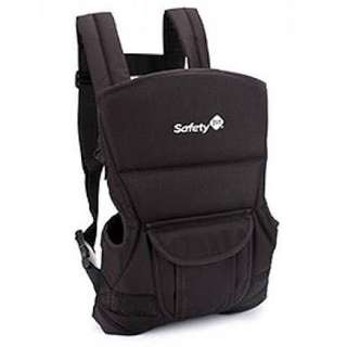 Pre Loved Safety 1st Baby Carrier