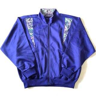 日本🇯🇵古著運動外套