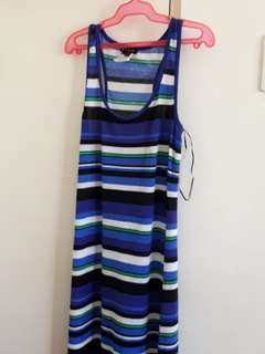 Bangkok dress 4pcs