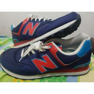 For Sale!! New Balance 574.