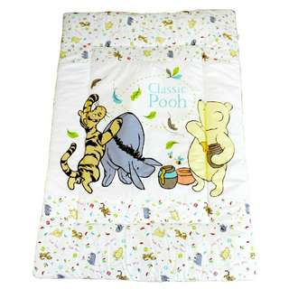 Baby Comforter Bed Cover