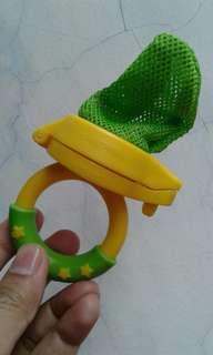 Jaring buah