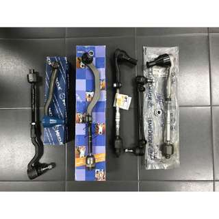 BMW X1 X3 X4 X5 X6 E84 E83 F25 E53 E70 E71 F48 F15 F16 F26 F48 G01 Side Tie Rod End