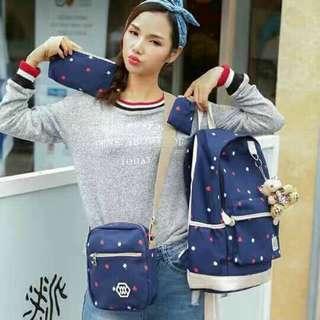 4n1 bag