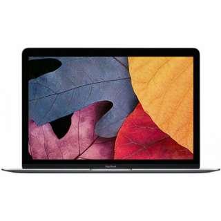 Apple Macbook Air MNYF2 8/256 bisa kredit gan