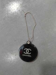 Chanel 推合式掛鏡~專櫃VIP贈品