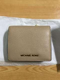 Micheal kora wallet